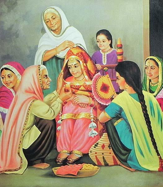 Marriage Registration, Marriage certificate - Jamshedpur