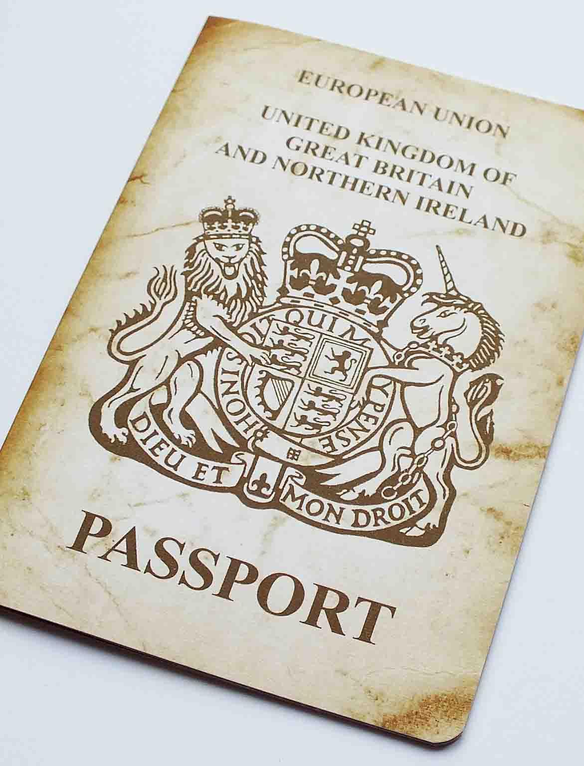 Passport Renewal, Re-issue - Faridabad
