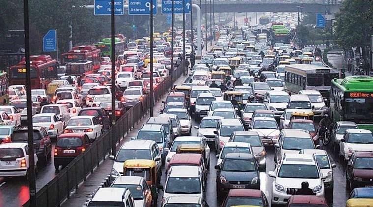 Deisel cars Delhi