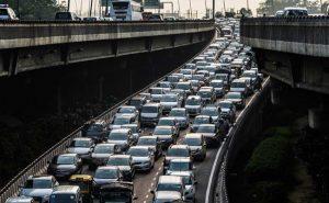 Diesel car Delhi