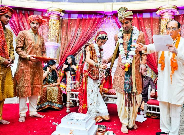 hindu marriage registration
