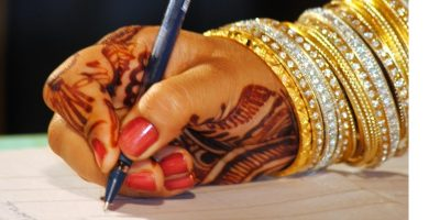 Marriage Registration : Court Marriage, Mumbai
