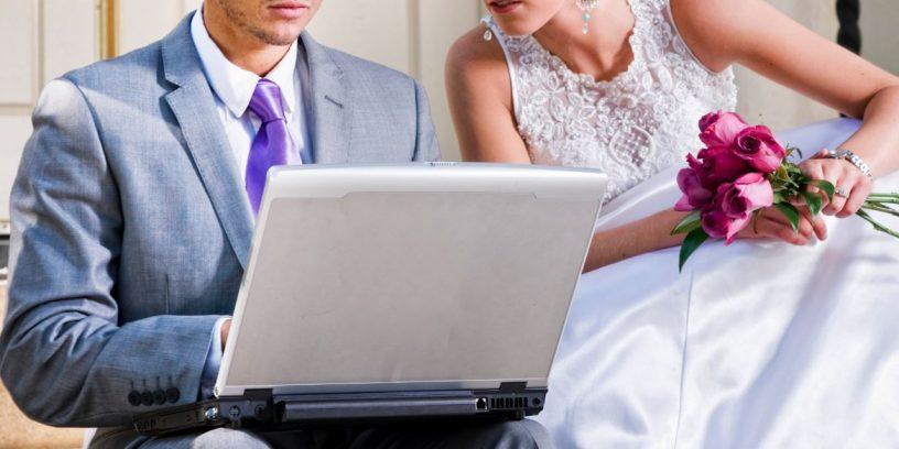 marriage certificate online in delhi