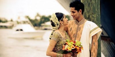 marriage certificate online in bangalore