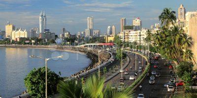 RTO Mumbai