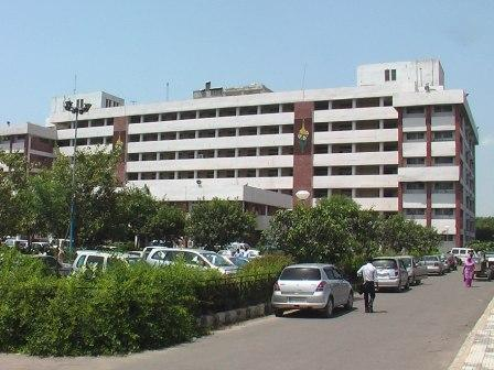 RTO Gurgaon