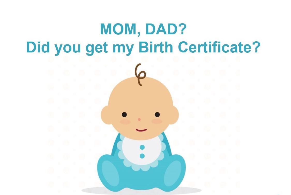 Birth certificate in delhi apply for birth certificate online in birth certificate in delhi apply for birth certificate online in delhi aiddatafo Gallery