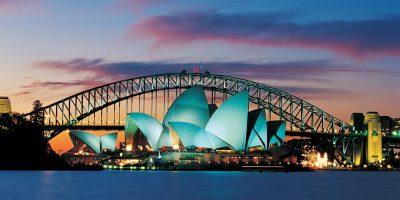 Opera_Temple_Australia-itzeazy