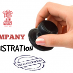company registration itzeazy