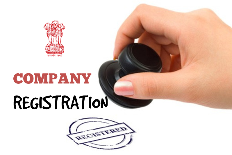 company-formation-and-procedure-for-incorporation-of-company-private limited company-limited liability company