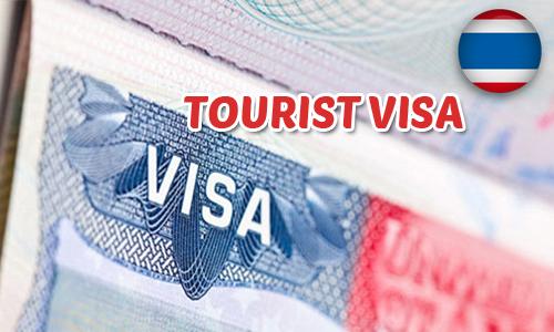 Canada Visa | Canada Tourist Visa | Canada Visa application process