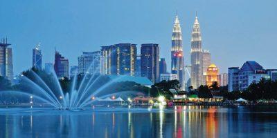 Malaysia visa itzeazy