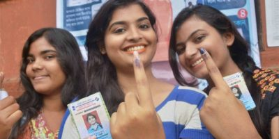 voterid - itzeazy