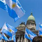 Argentina visa for indian citizens