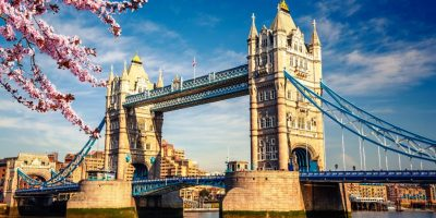 apply for UK visa from india