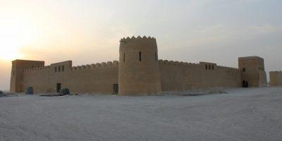 bahrain visa for indian itzeazy