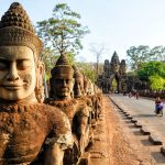cambodia visa for indian citizens