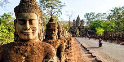 cambodia visa for indian citizens