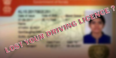 itzeazy-duplicate driving licence