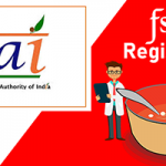 Fssai registration itzeazy