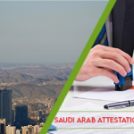 saudi attestation -itzeazy