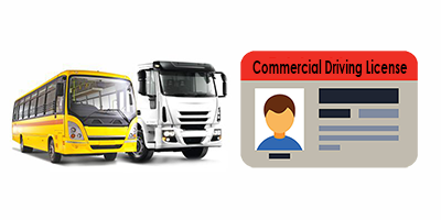 itzeazy-commercial driving licence