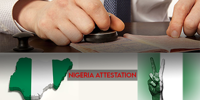 itzeazy-nigeria certificate attestation