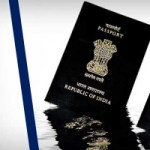 difference between passport renewal and reissue