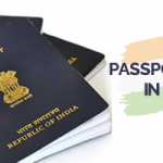 passport fees